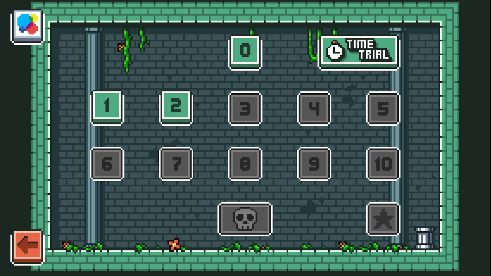 FREE ANDROID GAME] Super Dangerous Dungeons - Escape The