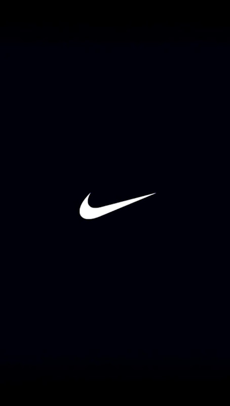 Nike Iphone 4 Wallpaper Eazy Wallpapers