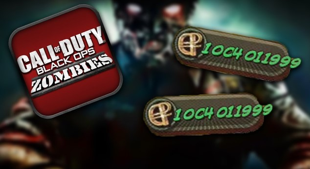 call of duty zombies apk full download