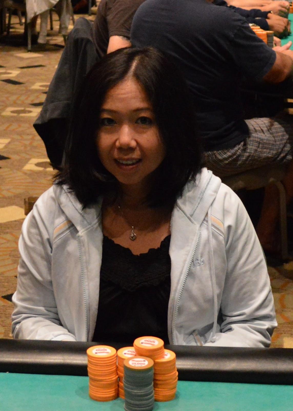 Borgata Poker Open 2013 09 07 13