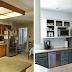 Πριν και μετά: Πώς μπορεί να αλλάξει μια κουζίνα μετά από ανακαίνιση - ΕΙΚΟΝΕΣ
