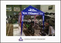 tempat, pembuat, penjual, produksi tenda Event