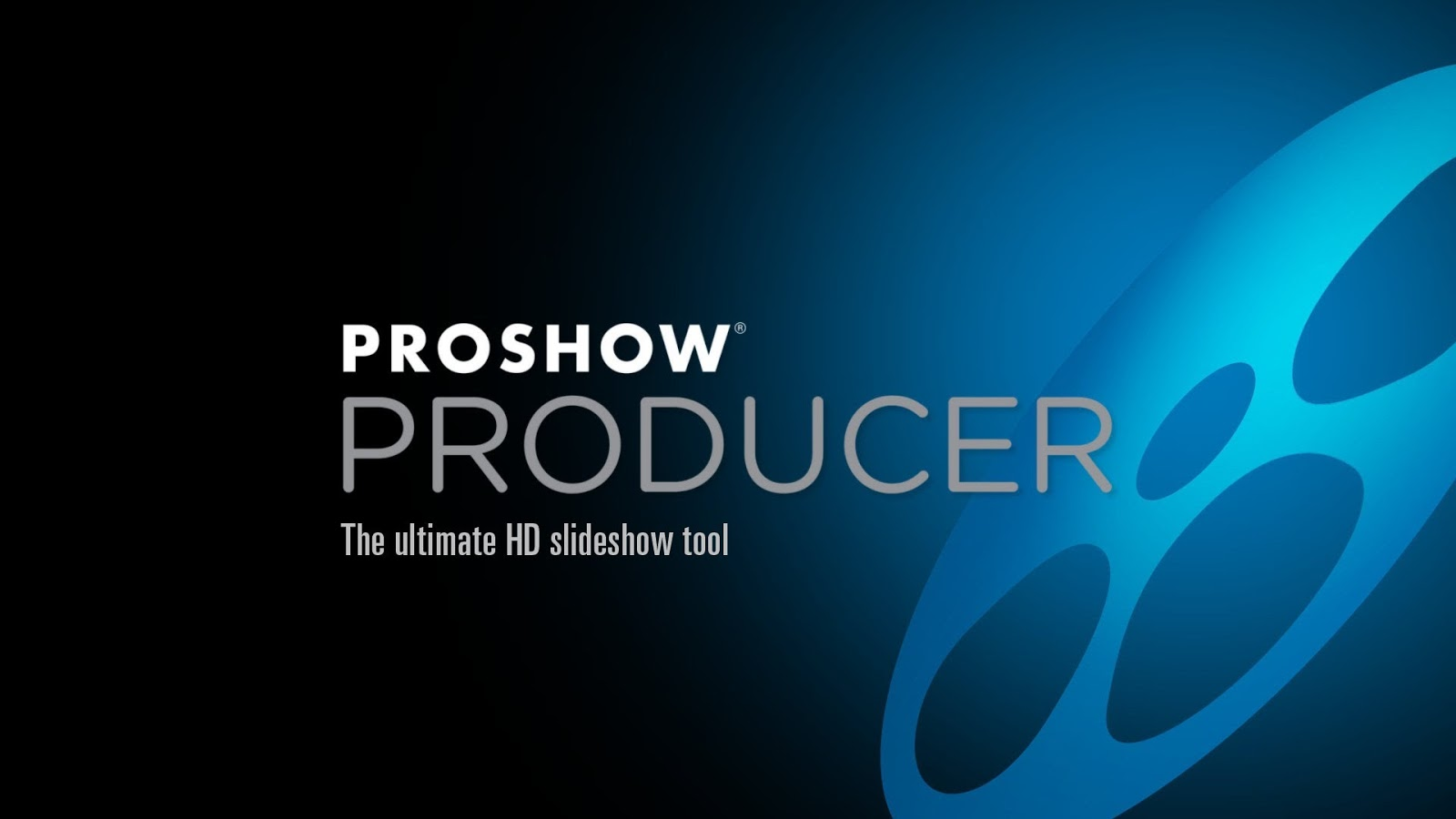 proshow producer templates download