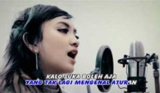 Jihan Audy Pelakor (Perebut Laki Orang) Mp3