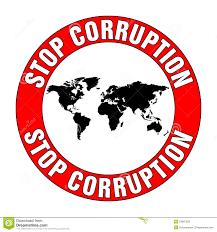 https://mouvementstopcorruption.wordpress.com/histoire-du-mouvement/