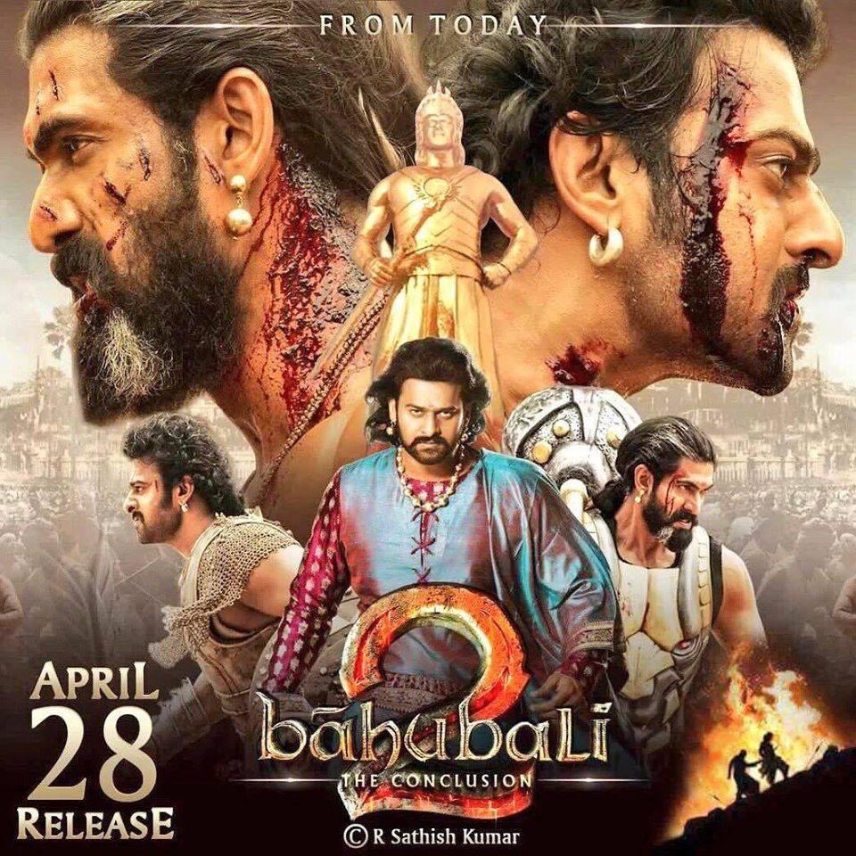 Baahubali full movie in hindi dubbed