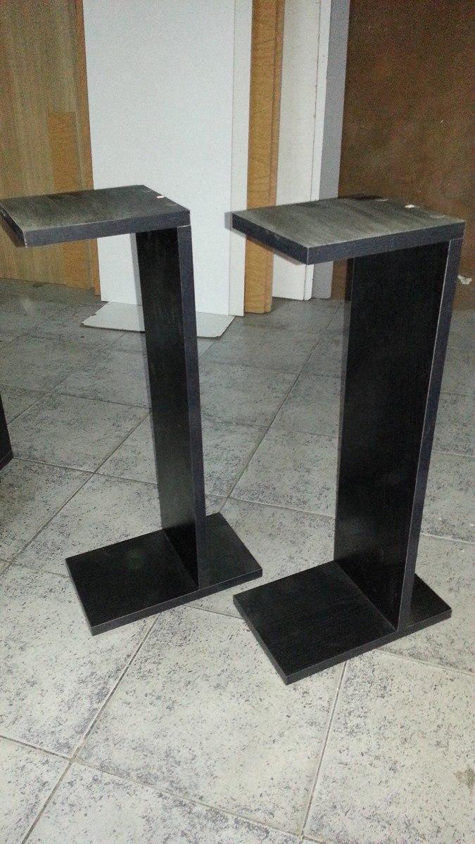 Sony muteki modular rack mesada for Mueble muteki 5 2