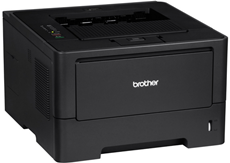 Brother HL 5450DN Driver Download - Windows - Mac - Linux