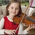 El público de Viena ovaciona el estreno de la ópera de una compositora de 11 años
