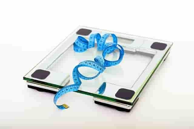 Metode Diet Sederhana