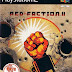 Download Red Faction II Game For  PC Full Version