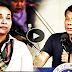 GRABE NAKAKAIYAK! Napaluha si Sen. Loren Legarda sa talumpati ni Duterte