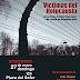 """Homenaje a las Víctimas del Holocausto, el 27 en """"el Sofer"""""""