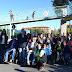 La XI Carrera Asem CLM, a favor de la Asociación de enfermos neuromusculares de Castilla-La Mancha