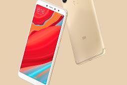 Spesifikasi Dan Harga Xiaomi Redmi S2 Di Indonesia