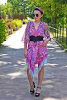http://www.karyn.pl/2017/06/rozowe-kimono.html