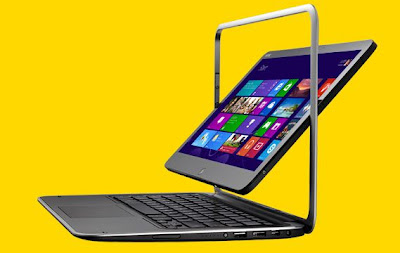 Minimum System Requirements to Run Windows 8 on your PC