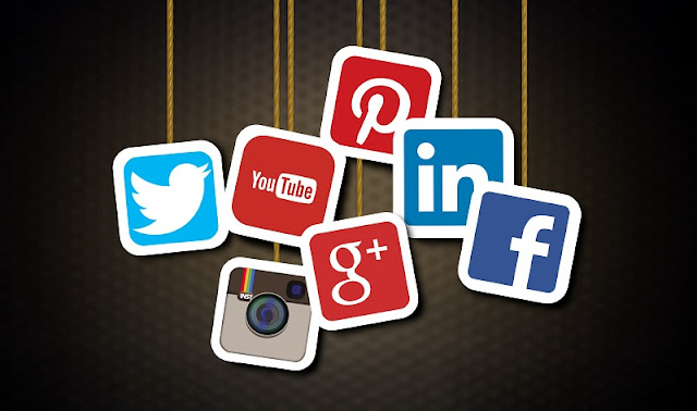 Important Social Media Statistics That Influence Business Decisions