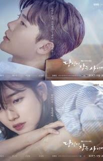 Khi Nàng Say Giấc - While You Were Sleeping (2017)