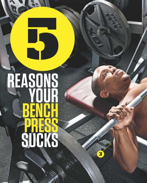 REASONS-YOUR-BENCH-PRESS-SUCKS