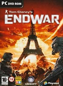 tom-clancys-endwar-pc-cover-www.ovagames.com