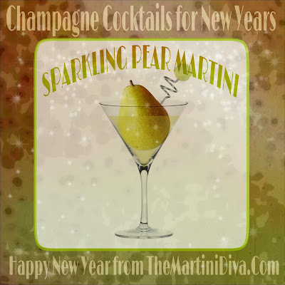 http://www.zazzle.com/new_years_sparkling_pear_martini_recipe_postcard-239018214990663413