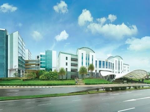 Explore Why Study at University Singapore