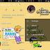 Download BBM Mod Ramadhan Versi V2.13.1.14 Apk