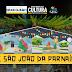 LANÇADO O CRONOGRAMA DO XIX SÃO JOÃO DA PARNAÍBA. CONFIRA!
