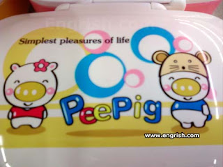 peepig engrish funny product fail