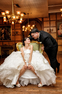 the don vicente inn weddings