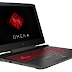 The HP Omen 15 will be the best viewing gaming laptop at the moment