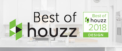 Wall Control Pegboard Best Of Houzz 2018 Badge