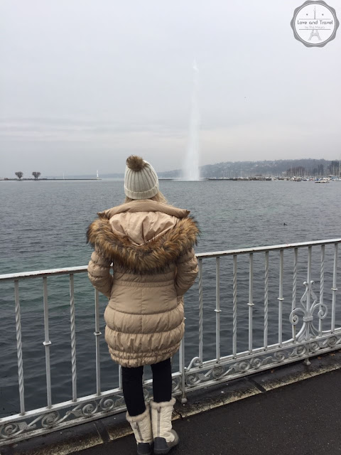 Genebra Suíça