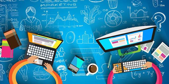 Bisnis Online dengan Tanpa Modal