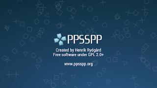 download emulator ppsspp mod texture