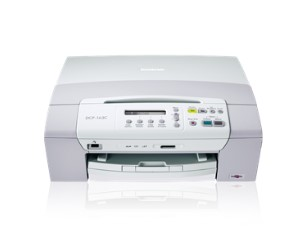 brother-dcp-163c-driver-printer-download