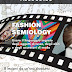 VIDEOCORSO DI FASHION SEMIOLOGY