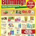 Promo Katalog Yomart Terbaru Belanja Murah Weekend 24 - 30 November 2017