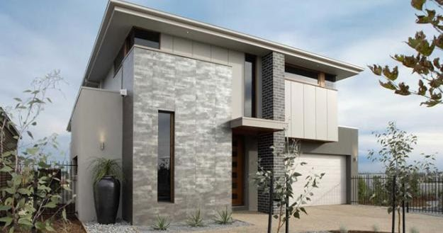 Home Design In Pakistan: New Home Designs Latest.: Islamabad Homes Designs Pakistan