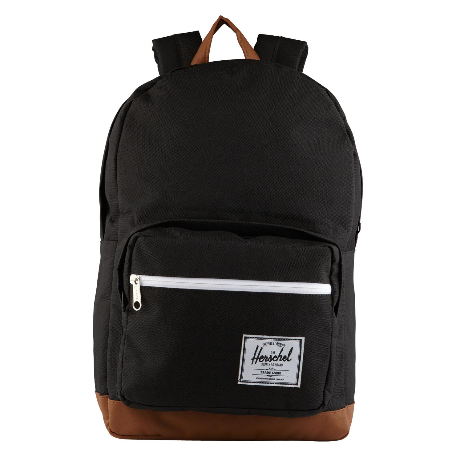 cute school bags sac d ecole pour le collu00e8ge. Black Bedroom Furniture Sets. Home Design Ideas