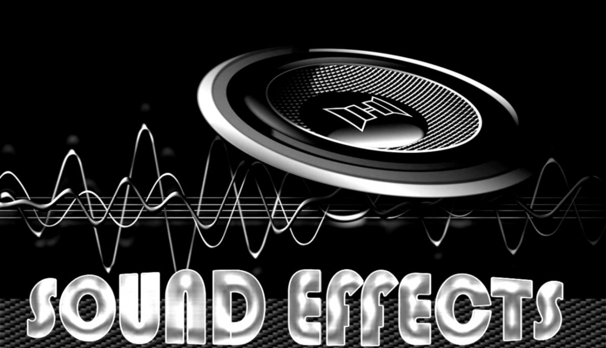 Suspense music sound effect free download