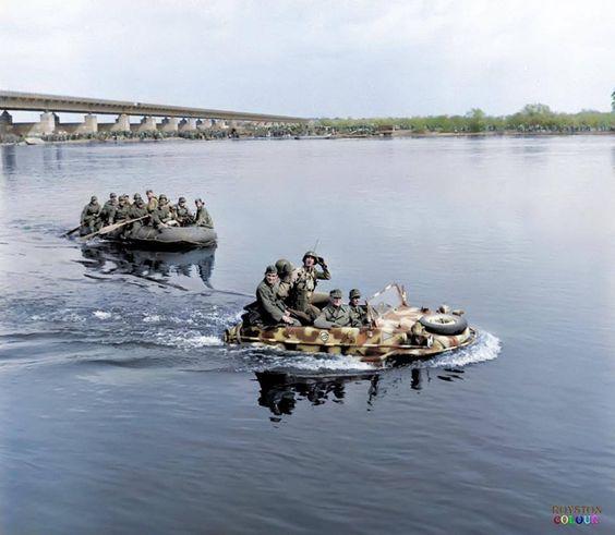 Schwimmwagen worldwartwo.filminspector.com