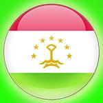Tajikistan www.nhandinhbongdaso.net
