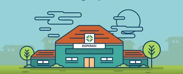 pinjaman-koperasi-tanpa-jaminan-2018-2019