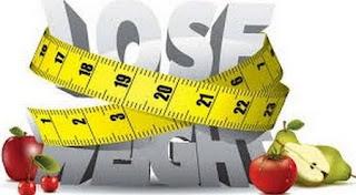 Diet Paleo Dapat Dilakukan Pada Keseharian Anda