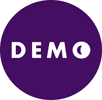 Visualartzi Demo Button