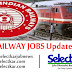 Central Railway Recruitment 2018 Job Notification for 03 Senior Resident Post