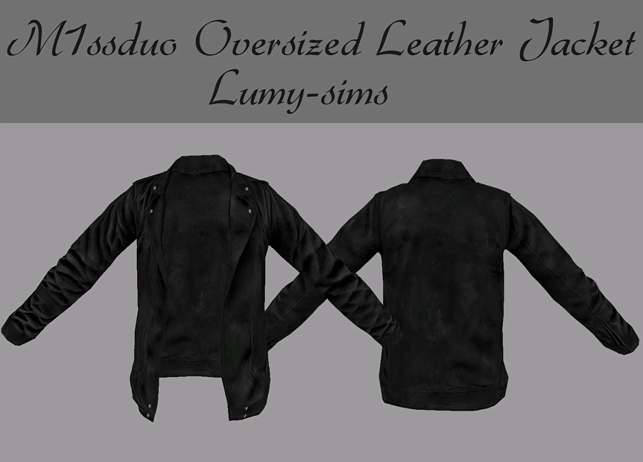Одежда как аксессуар Tumblr_objc3pz5df1v6eo5so1_1280