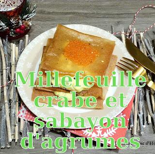 http://danslacuisinedhilary.blogspot.fr/2016/12/millefeuille-de-crabe-en-sabayon-agrumes.html